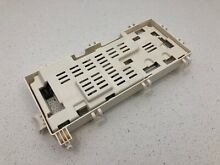 GE Washer Main Electronic Control Board WH12X10483 175D6476G009