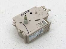 Whirlpool Washer Timer 8541939 8541939A WP8541939