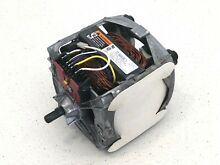 Whirlpool Kenmore Washer Motor 8528158 661599 WP661600