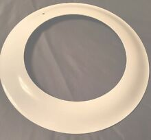 Fisher   Paykel Dryer Lint Filter Retainer Part Number 395133