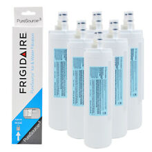 1 6 PACK Frigidaire WF3CB PURESOURCE 242069601 706465 Replacement Water Filter