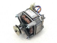 GE Hotpoint Washer Drive Motor WH20X10014 WH20X10063 175D6318P001