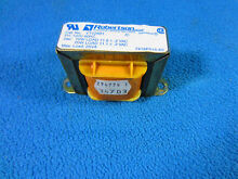 Jenn Air  Whirlpool Range  Oven Parts  Transformer 74005416