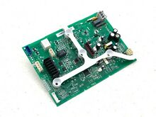 GE Washer Electronic Control Board WH18X26794 WH18X28176 290D2226G003