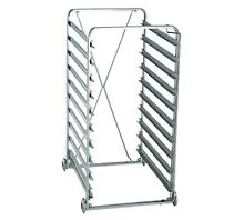 Electrolux 922099  Rack101R64  Tray Rack With  11  Guides For 101 Oven