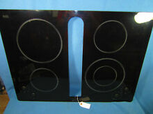 Jenn Air  Whirlpool OEM Stove  Range  Oven Parts  Maintop Glass Only 7920P202 60