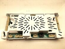 W10643260 Whirlpool Washer Control Board  This Item Is OEM  60 DAY WARRANTY