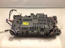 W10215493 Whirlpool Washer Control Board  This Item Is OEM  60 DAY WARRANTY