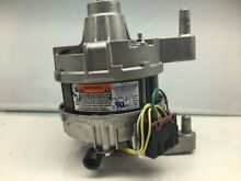 62724140 Maytag Washer Motor  This Item Is OEM  60 DAY WARRANTY