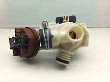 62716020 Maytag Washer Drain Pump  This Item Is OEM  60 DAY WARRANTY