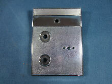 Jenn Air  Whirlpool OEM Stove  Range  Oven Parts  Escutcheon