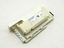 Bosch Dishwasher Electronic Control Board 2691885 705047 00705047