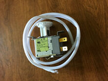 Refrigerator Thermostat Electrolux Frigidaire 241537103 AP5803894 PS8769007  NEW
