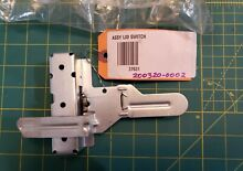 37631 Speed Queen Washer Lid Switch BRAND NEW  OEM