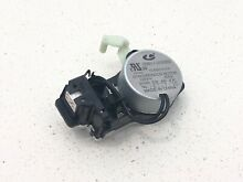 Whirlpool Maytag Washer Actuator W10815026 W10913953