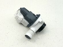 Maytag Washer Drain Pump W11259498