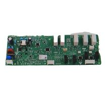 00746870 Bosch Power Module Board For Washer washing machine