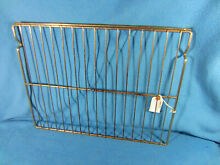 Jenn Air  Whirlpool OEM Range  Oven Parts Oven Rack Y702339