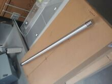 Thermador PR36HNDL10 36 Inch Stainless Steel Professional Handle NEW