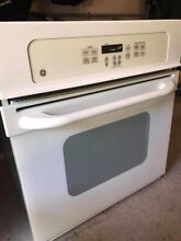 GE Oven Unit   Stove Top  Price Negotiable