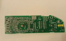Whirlpool Cabrio OEM Top Load Washer User Interface Board  8564288  WP8564288