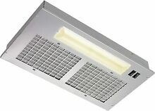 BROAN  Power Packs and Modules 20 in Convertible  Undercabinet Range Hood Insert