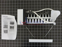Genuine OEM Freezer Ice Maker Kit 5303918493