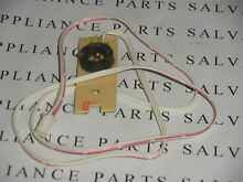 8206421 MICROWAVE OVEN THERMISTOR WHIRLPOOL KITCHENAID FROM BRAND NEW MICROWAVES