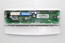 Genuine OEM Frigidaire FREEZER CONTROL BOARD 297366300 PS3493024