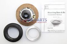 6 2095720 204012 Maytag 2 4012 Washer Mounting Stem Boot Seal Kit PS2351899