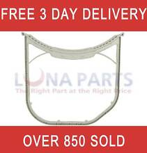 ADQ56656401 Dryer Lint Filter Replaces AP4457244  PS3531962