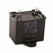 Refrigerator Capacitor for Whirlpool  Sears  AP6023677  PS11757023  W10662129