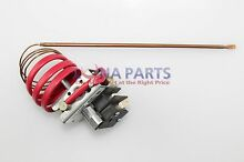 Genuine OEM Whirlpool Part Number 74005019 THERMOSTAT WP74005019