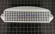 Genuine 131622202 Electrolux Kenmore 131622202   Lint Trap Cover PS418307