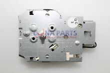 Genuine OEM Whirlpool 3948357 Timer Washer WP3948357 PS350342