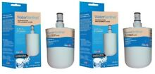 2  Refrigerator Water Filter for Kenmore 46 9002    NEW