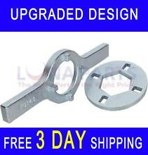Washer Spanner Wrench TB123A 22003813 WX5X1325 AP6832671 22003813 AP2614008