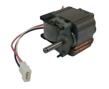 Broan Range Hood Replacement Vent Fan Motor for NS6500