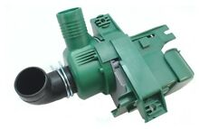 Water Pump for Whirlpool Maytag Kenmore Sears Washer Washing Machine W10155921