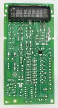 Maytag Microwave Control Board Part W10258171R W10258171 Model Maytag Microwave