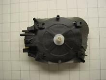 Whirlpool Laundry Washer Timer Part W10175553R W10175553 Model Washer Various