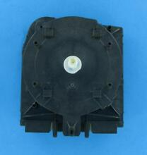 Whirlpool Laundry Washer Timer Part W10243947R W10243947 Model Washer Various