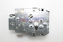 Genuine OEM 3946432 Whirlpool Washer Dryer Combo Timer WP3946432 PS350109