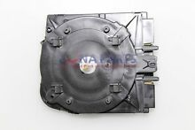 Genuine OEM 8541275 Kenmore Washer Timer WP8541275 PS888035