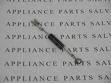12KV MICROWAVE OVEN DIODE FOR W10245187 W10492278 WHIRLPOOL KITCHENAID BRAND NEW