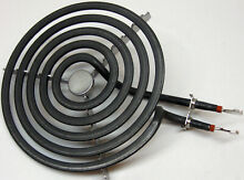 CH30M1 for GE Range Burner 6  Small Element WB30M1 PS243867 AP2634727