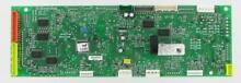 Frigidaire Range Control Board Part 316460200R 316460200 Model Range Various
