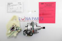 12002039 Neptune Washer Motor and Control Board Conversion Kit PS2003515