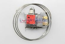 Genuine OEM Whirlpool 2198202 Cold Control Thermostat WP2198202 PS329884