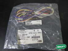 NEW GENUINE MAYTAG WHIRLPOOL FACTORY WALL OVEN WIRE KIT HARNESS PART   12001732
